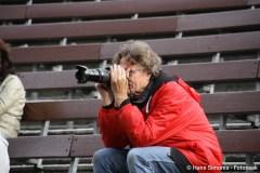 Piet-Vernimmen-fotograaf
